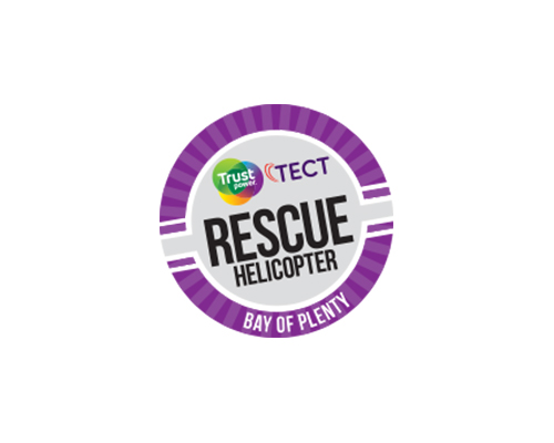 TECT-Rescue-Helicopter