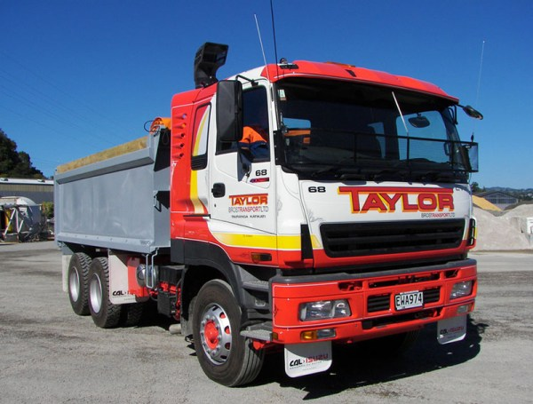 Truck-68