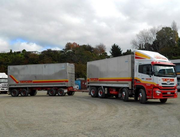 Truck-77