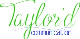 TaylordCommunication