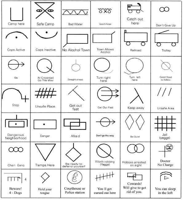 american hieroglyphics website design ct taylor design graphic design web design logo. Black Bedroom Furniture Sets. Home Design Ideas