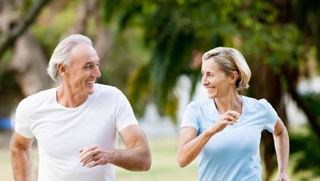 Live longer – without outliving your mind.