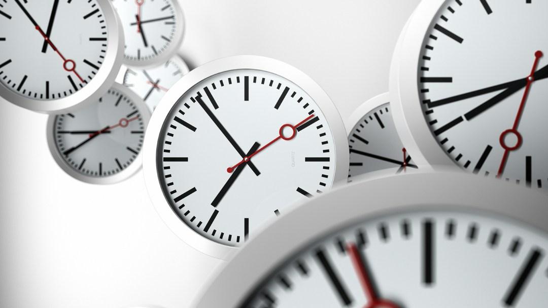 timemanagement_1600x900
