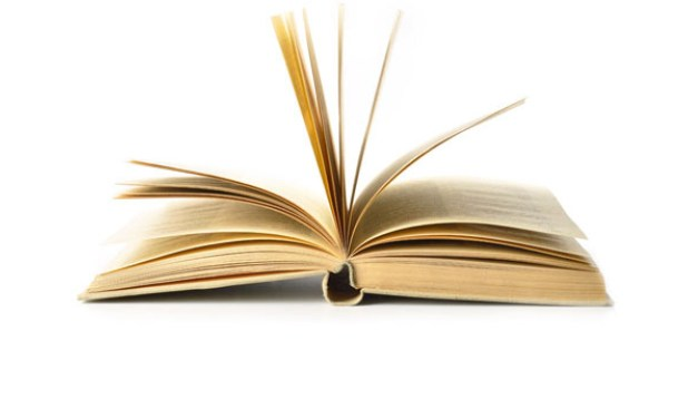 Knowledge without application is like a book never read.