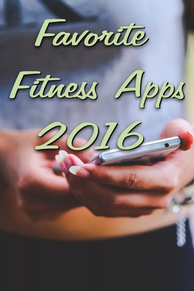 Stay in shape with these favorite fitness apps! Track your progress, calculate your recipes, earn money for charity, find workouts, and even earn rewards points to spend on real merchandise! If you carry your cell phone with you, why not put it to good use!