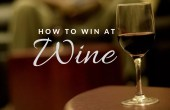 How To Win at Wine - Vinturi aerator makes a perfect glass