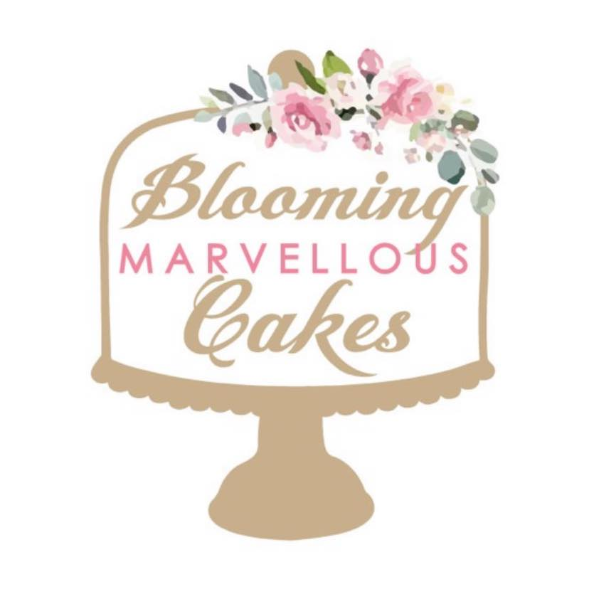 Taylor Made Cake Courses, Taylor made. Taylor made cakes, learn how to pipe buttercream flowers, learn piping from home, the Taylor made way, piping tutorial, online piping tutorials, buttercream flowers, floral buttercream cupcakes, make cupcake bouquets, how to make cupcake bouquets,Baking Cheerleaders, cupcake bouquets online tutorial