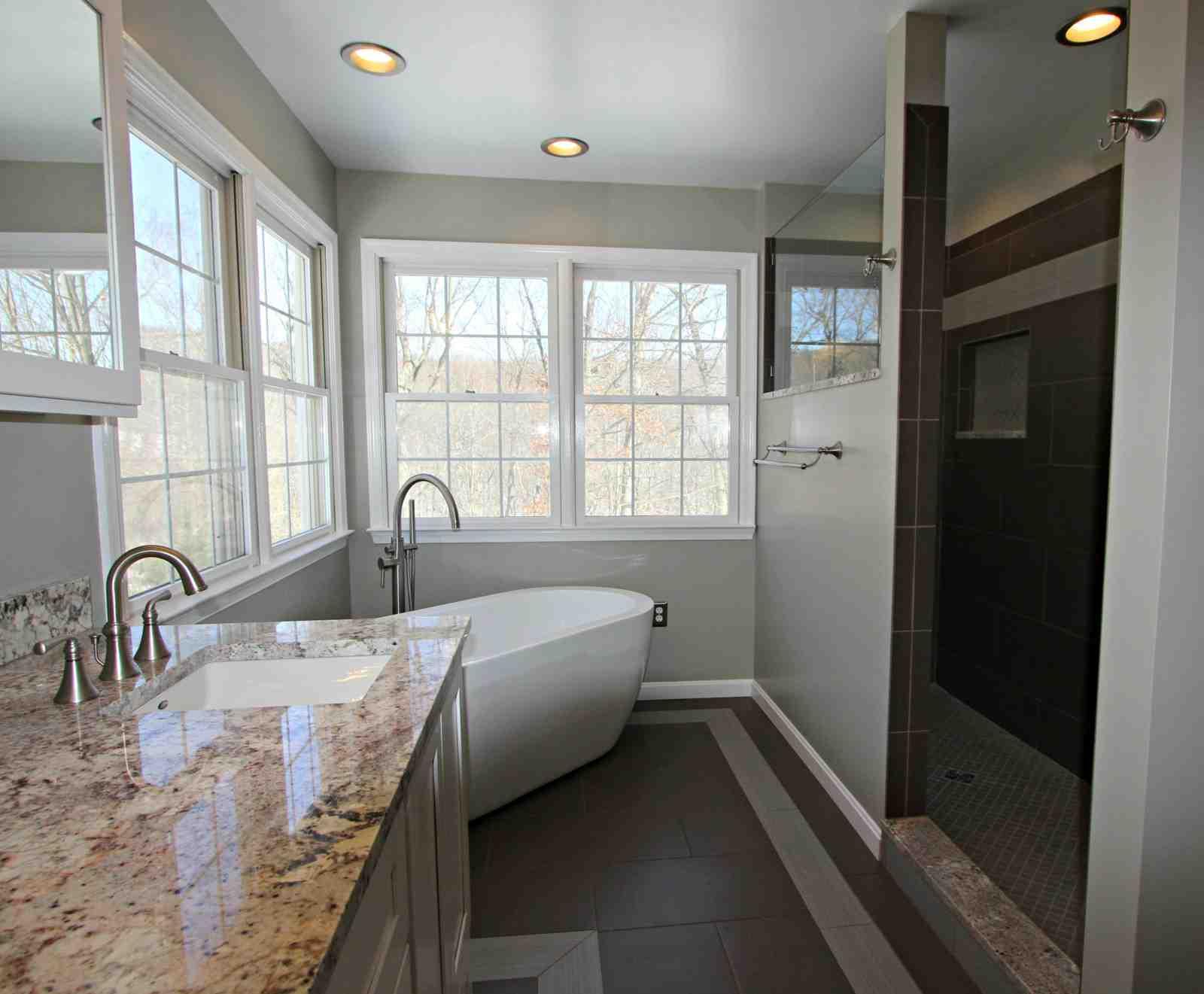 Our Bathroom Remodeling Professionals Parkton