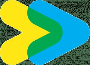 logo_stm-299x216