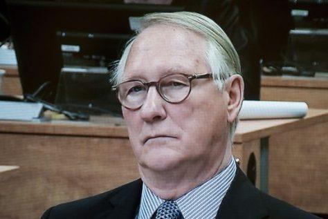 Gerald Tremblay