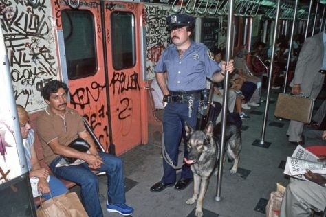 k-9_subway_std -