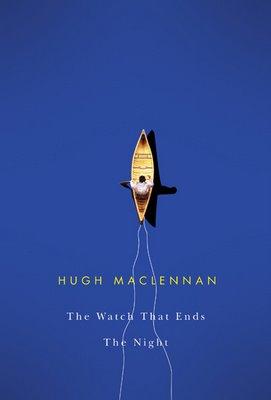 maclennan_watch_lg