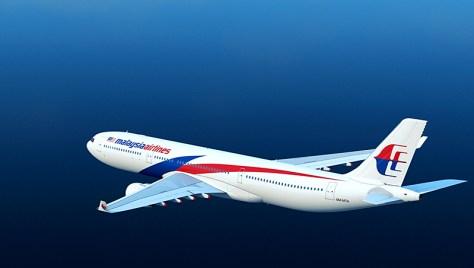 Ceci n'est plus un avion