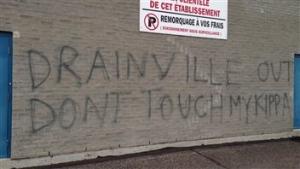 graffiti-drainville-longueuil