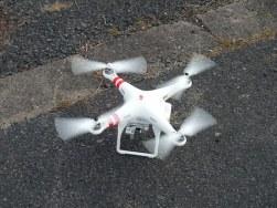 dronepeeeeeeeeeeeee