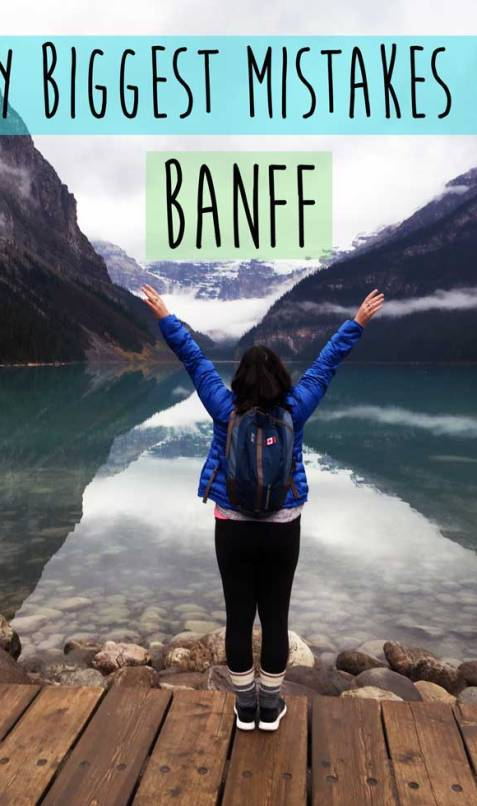 My-Biggest-Mistajes-in-Banff