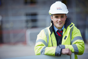 Quality and customer satisfaction | Taylor Wimpey