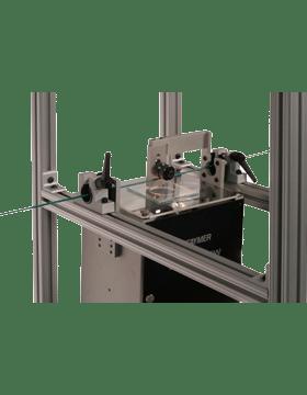 Product - PV4500-SnapShot - Print Verification