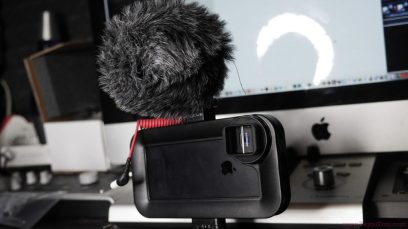 MoonDog-Anamorphic-Helium-iphone-case-tayoutroy-1 - 1
