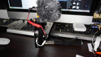 MoonDog-Anamorphic-Helium-iphone-case-tayoutroy-1 - 10