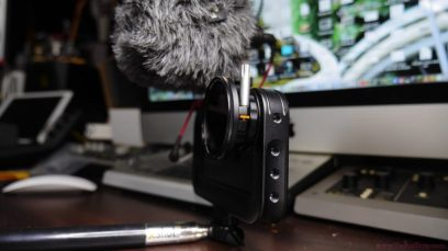 MoonDog-Anamorphic-Helium-iphone-case-tayoutroy-1 - 13