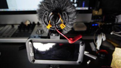 MoonDog-Anamorphic-Helium-iphone-case-tayoutroy-1 - 8