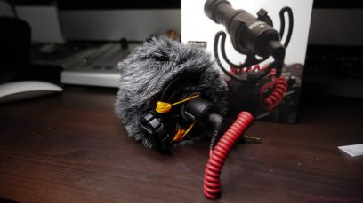 Rode-video-mic-micro-tayoutroy-1 - 1