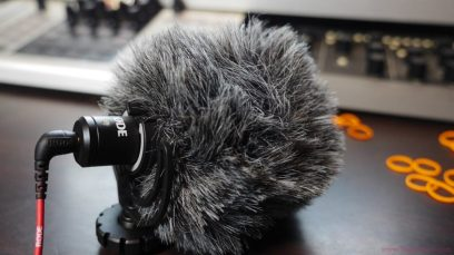 Rode-video-mic-micro-tayoutroy-1 - 11