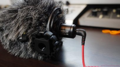 Rode-video-mic-micro-tayoutroy-1 - 12