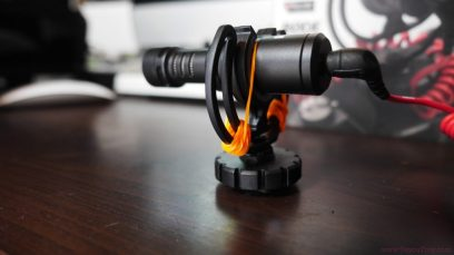 Rode-video-mic-micro-tayoutroy-1 - 4