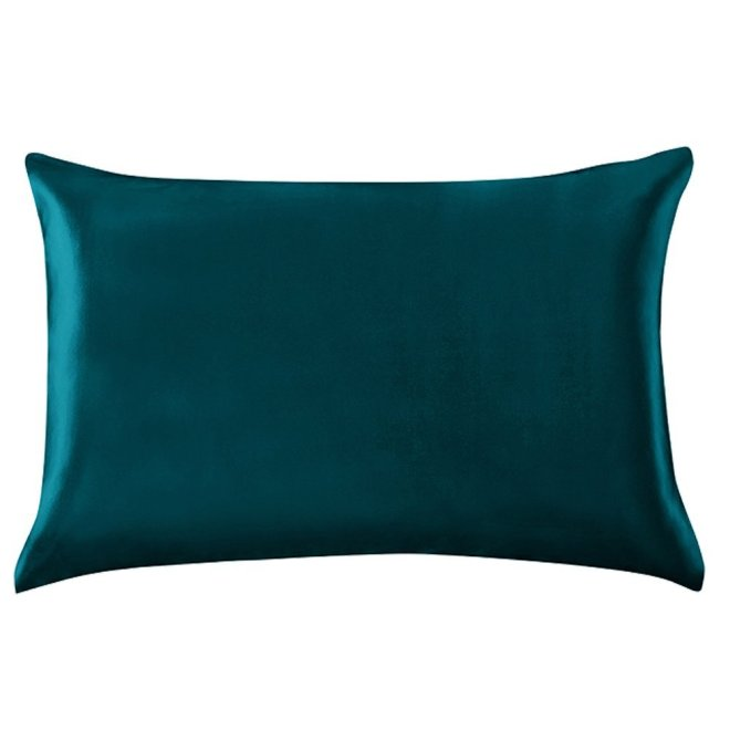 silk pillow cases non-romantic gift guide for her