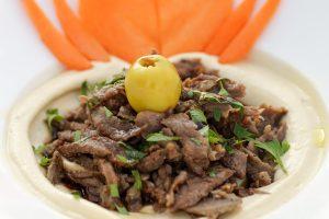 taza grill east lyme shawarma scaled