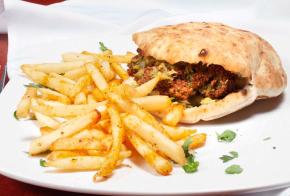 taza-grill-east-lyme-pita
