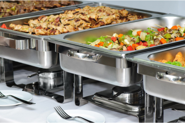 taza grill east lyme catering