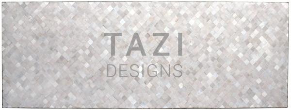 tazi designs