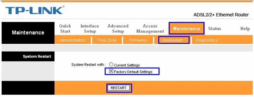 شرح تحويل راوتر تى بي لينك TP-link لمقوى إشارة 2