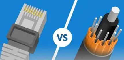 أنواع ال modulation وأصداراته ومراحل تطويره في ADSL و ال VDSL 1