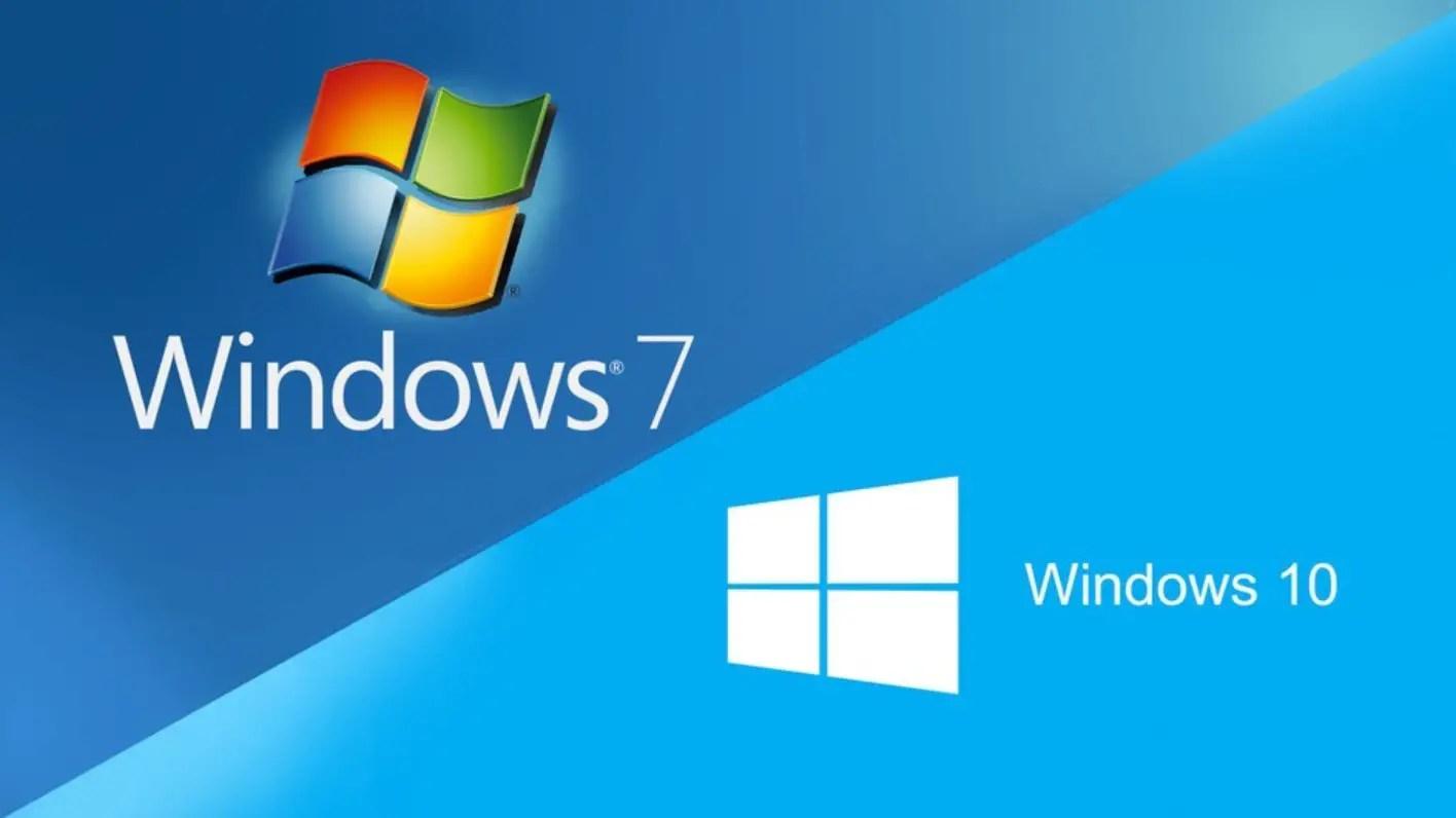 افضل 9 برامج كمبيوتر بعد تثبيت ويندوز جديد 2020 1