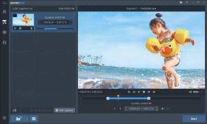 تحميل Bandicut Video Cutter 2020 لتقطيع الفديوهات 2