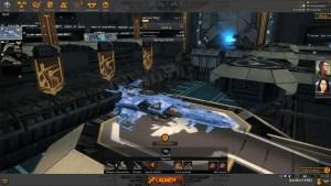 تحميل لعبة star conflict 2020 4