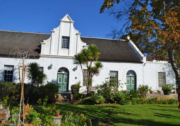 #DiscoverMcGregor, small towns, Western Cape, South Africa, family, kid friendly, roadtrip