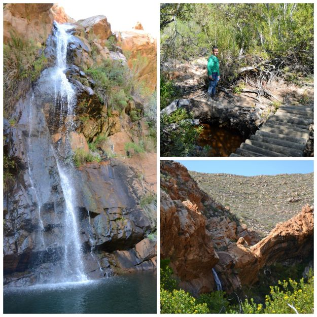 kid friendly, family travel, cederberg, mount cedar, self catering, south africa, travel, roadtrips, family