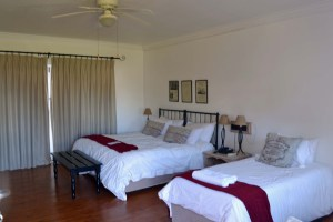 accommodation review, where to stay, storms river, tsitsikamma village inn, storms river, winter special, segway, falls adventure zip line, marilyn's 60's diner