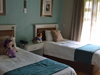 wilderness hotel, accommodation review, where to stay, wilderness, garden route, south africa, wild oats farmers market, sedgefield, market, places to see, things to do, family, travel, kid friendly, road trip