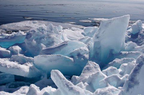 Team Building Ice Breaker