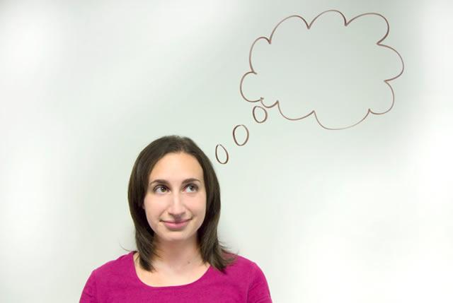 is critical thinking an innate ability