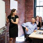 Situational Team Leadership Model