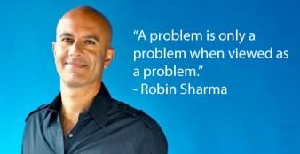 Robin-Sharma-Quotes