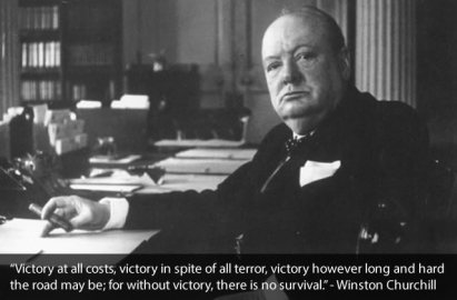Winston-Churchill-Team-Building-Quote