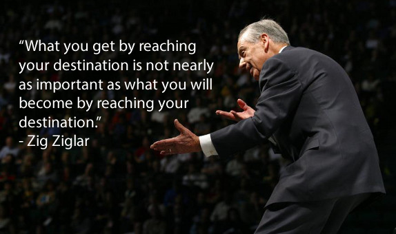 Zig-Ziglar-Team-Building-Quotes